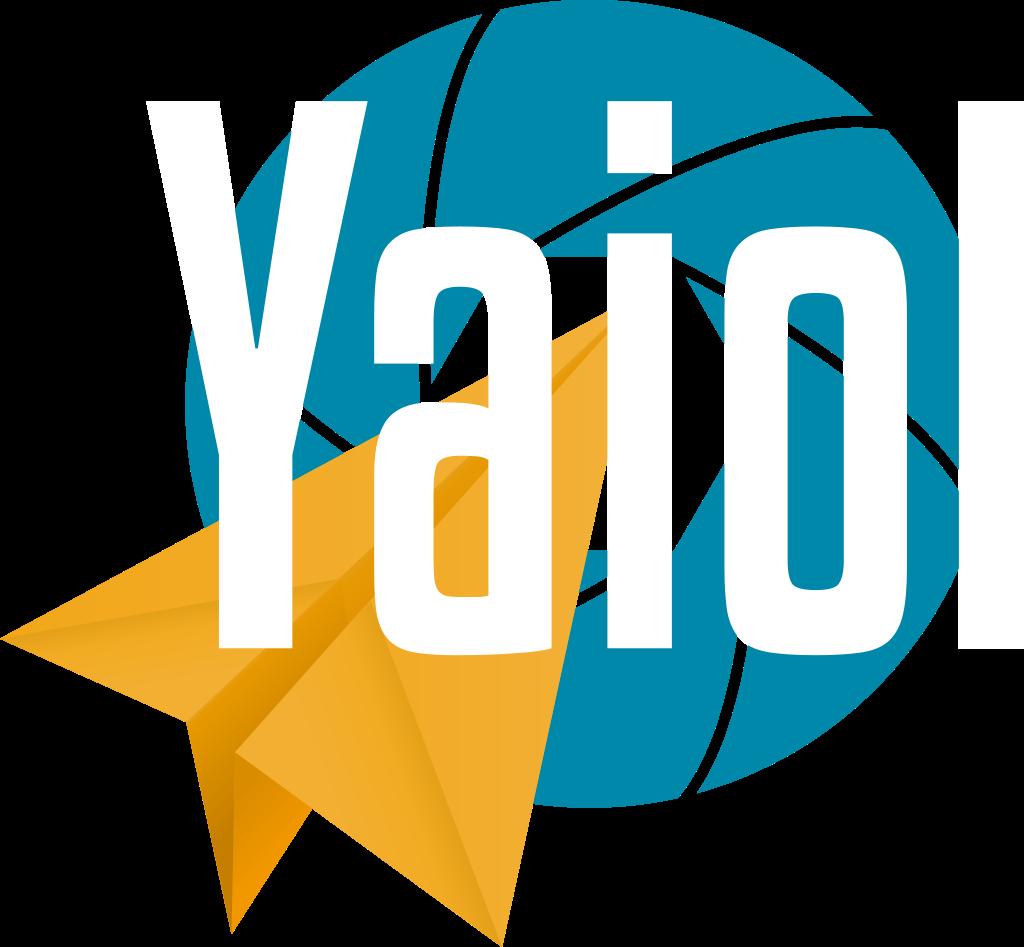 Yaiol